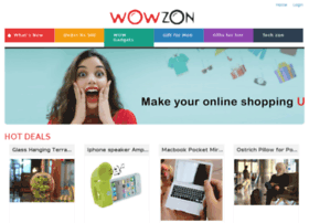 wowzon.com
