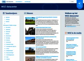 wozinformatie.nl