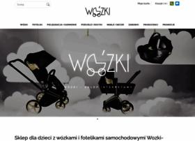 wozki-foteliki.pl