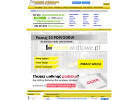 wozkiwidlowe.com.pl