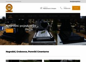 wozniak.comweb.pl