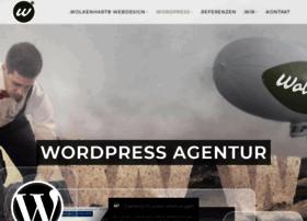 wp-agentur.net