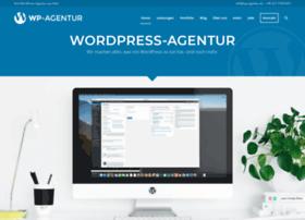wp-agentur.org