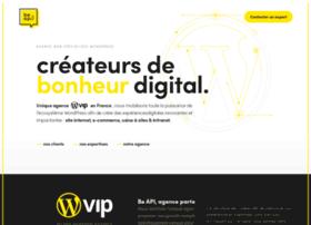 wp-box.fr