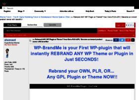 wp-brandme.com