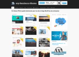 wp-business-theme.com
