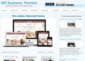 wp-business-themes.com