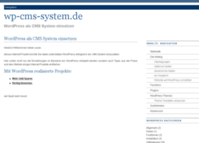 wp-cms-system.de