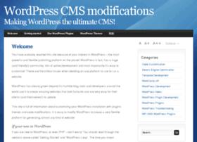 wp-cms.com