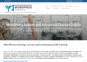 wp-courses-ireland.com