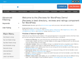 wp-demo.reviewsforjoomla.com
