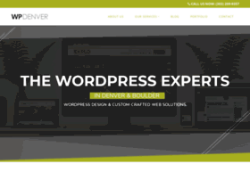 wp-denver.com