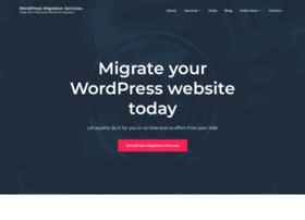wp-digistore.com