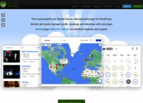wp-events-plugin.com