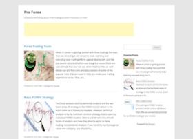 wp-forex.blogspot.com