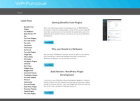 wp-fun.co.uk