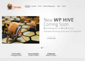wp-hive.com