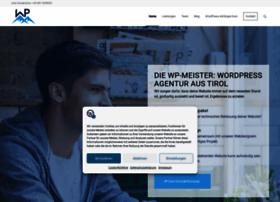 wp-jobmanager.com