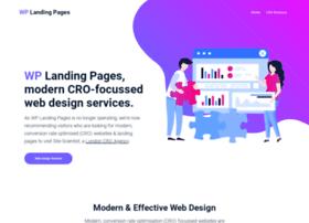 wp-landingpages.com