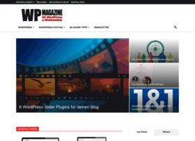 wp-magazine.de