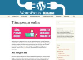 wp-magazine.se