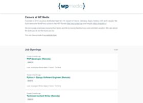 wp-media.workable.com