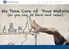 wp-monitor.com