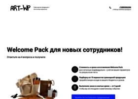 wp-msk.ru