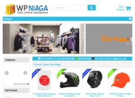 wp-niaga.virtacart.com