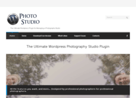 wp-photostudio.com