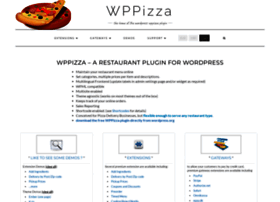 wp-pizza.com