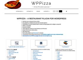 wp-pizza.com