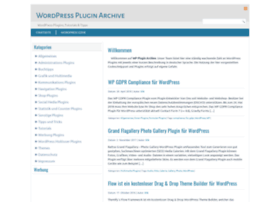 wp-plugin-archive.de