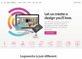 wp-prod.logoworks.com