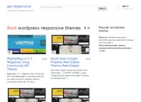 wp-responsive.info