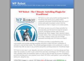wp-robot.review-discount-coupon.com