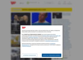 wp-sa.pl