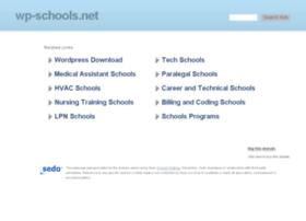 wp-schools.net