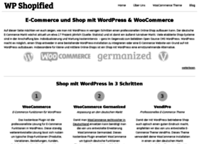 wp-shopified.com