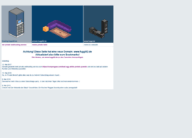 wp-simpleviewer.fuggi82.de