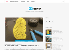 wp-starter.com