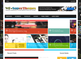 wp-superthemes.com