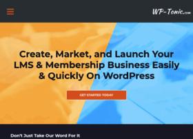 wp-tonic.com