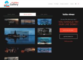 wp-video-gallery.com