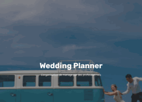 wp-weddingplanner.fr