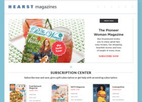 wp.bazaar.com