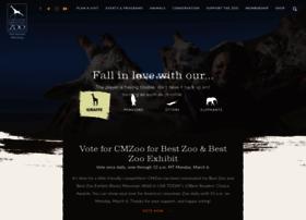 wp.cmzoo.org