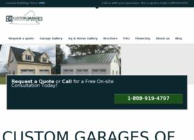 wp.customgaragesofvirginia.com