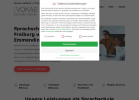 wp.die-vokabel.de