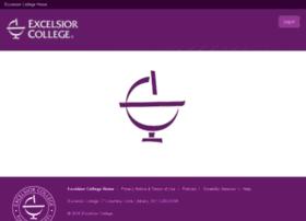 wp.excelsior.edu